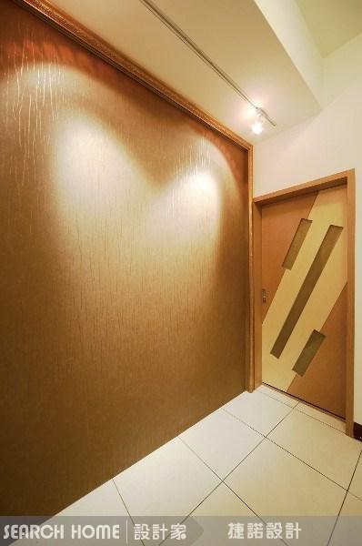 51坪新成屋(5年以下)_混搭風案例圖片_捷諾空間設計_捷諾_01之12