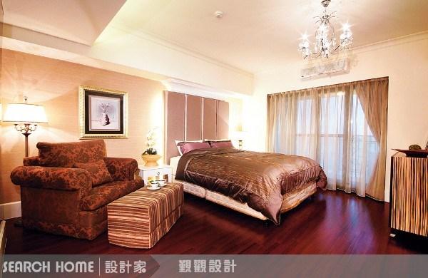 56坪新成屋(5年以下)_混搭風案例圖片_廣澤空間設計有限公司_覲觀_01之3