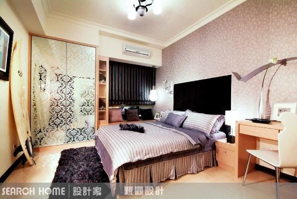 56坪新成屋(5年以下)_混搭風案例圖片_廣澤空間設計有限公司_覲觀_01之4