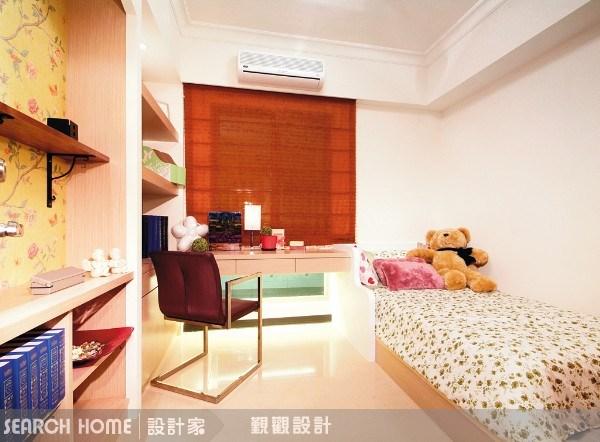 56坪新成屋(5年以下)_混搭風案例圖片_廣澤空間設計有限公司_覲觀_01之2