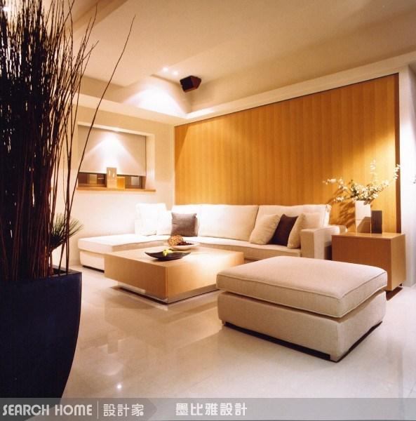 32坪老屋(16~30年)_現代風案例圖片_墨比雅設計_墨比雅_02之1
