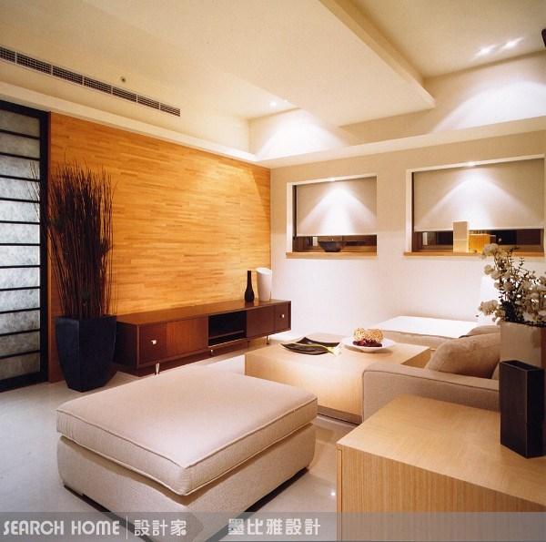 32坪老屋(16~30年)_現代風案例圖片_墨比雅設計_墨比雅_02之3