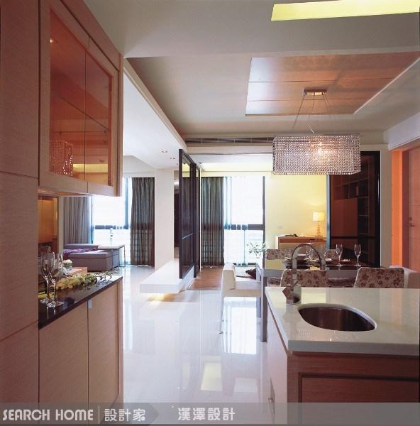 38坪新成屋(5年以下)_現代風案例圖片_漢澤設計_漢澤_04之9