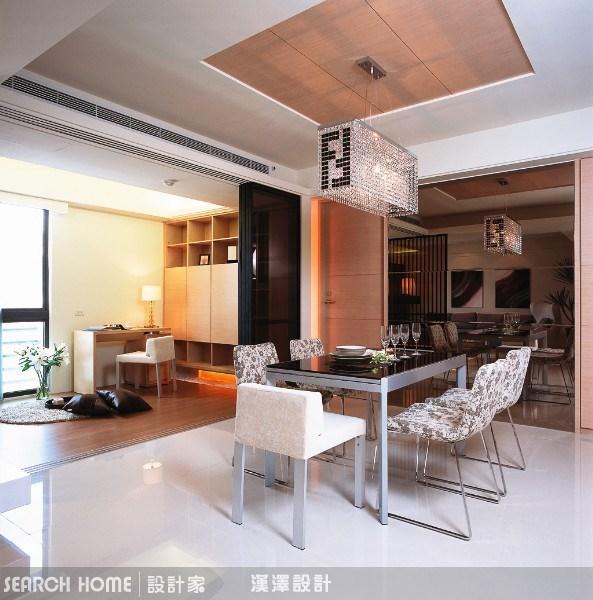 38坪新成屋(5年以下)_現代風案例圖片_漢澤設計_漢澤_04之3