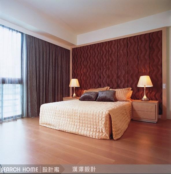 38坪新成屋(5年以下)_現代風案例圖片_漢澤設計_漢澤_04之8