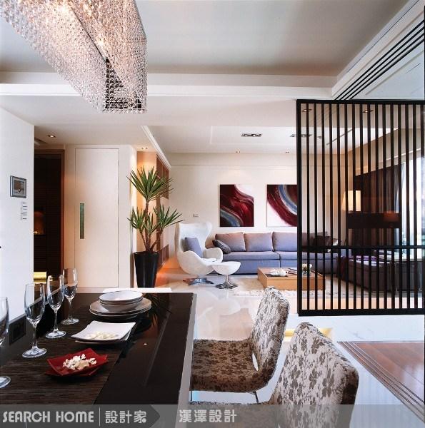 38坪新成屋(5年以下)_現代風案例圖片_漢澤設計_漢澤_04之6