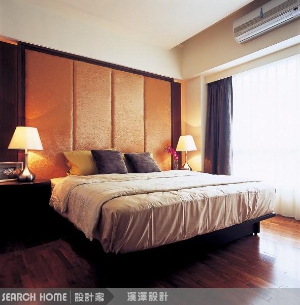 42坪中古屋(5~15年)_現代風案例圖片_漢澤設計_漢澤_02之7
