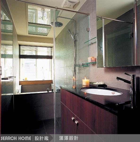 42坪中古屋(5~15年)_現代風案例圖片_漢澤設計_漢澤_02之1