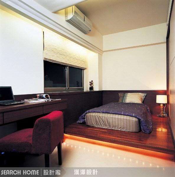 42坪中古屋(5~15年)_現代風案例圖片_漢澤設計_漢澤_02之2