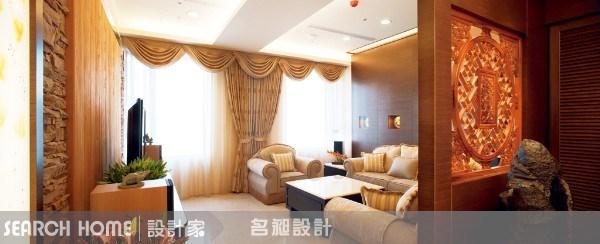 50坪新成屋(5年以下)_現代風案例圖片_名昶開發有限公司_名昶_01之2