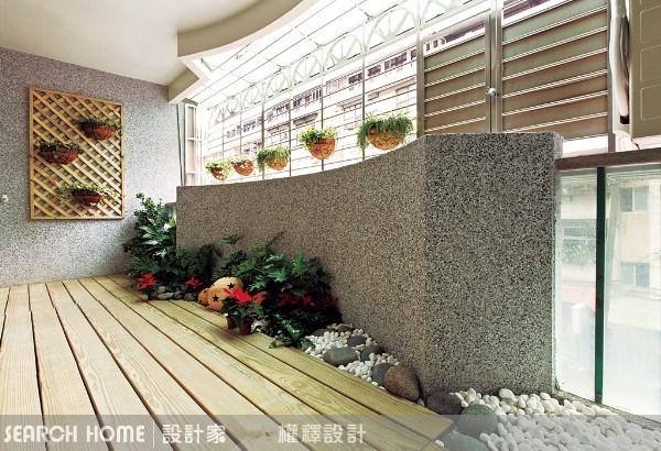 45坪老屋(16~30年)_現代風案例圖片_權釋設計_權釋_09之5