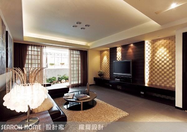 45坪老屋(16~30年)_現代風案例圖片_權釋設計_權釋_09之2