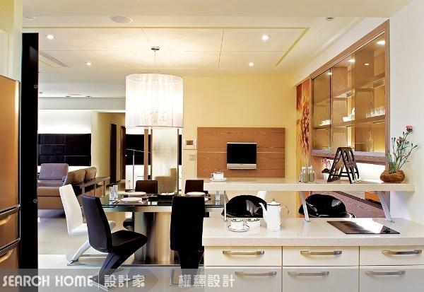 65坪新成屋(5年以下)_現代風案例圖片_權釋設計_權釋_08之3