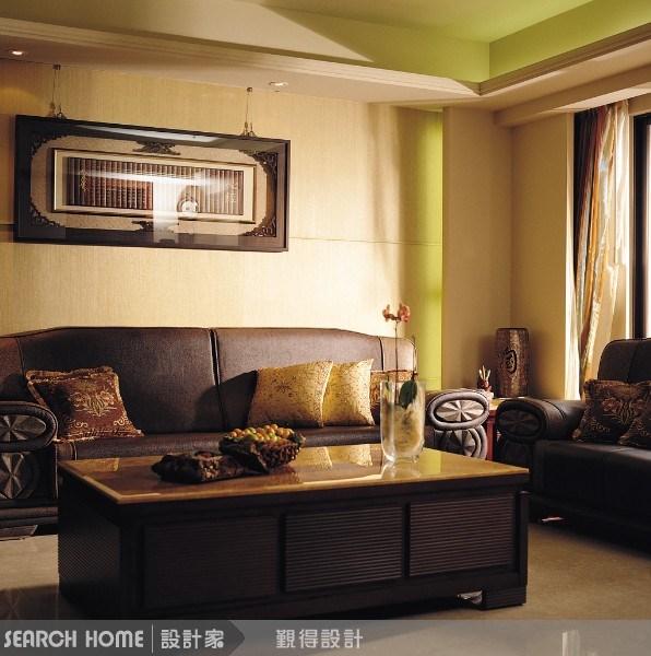 102坪新成屋(5年以下)_現代風案例圖片_覲得空間設計_覲得_56之3