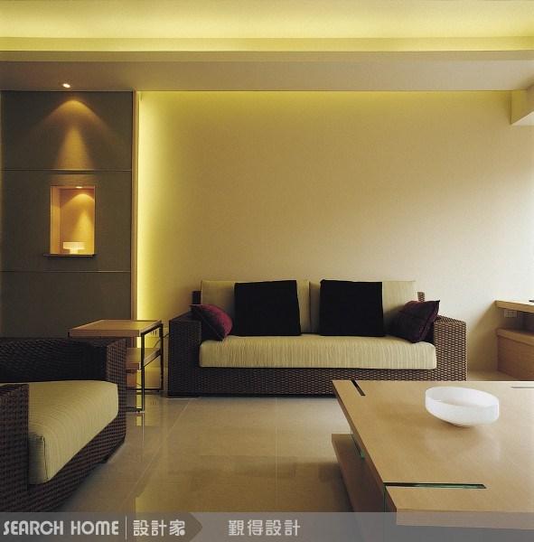 62坪新成屋(5年以下)_現代風案例圖片_覲得空間設計_覲得_54之2