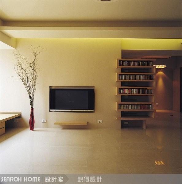 62坪新成屋(5年以下)_現代風案例圖片_覲得空間設計_覲得_54之1