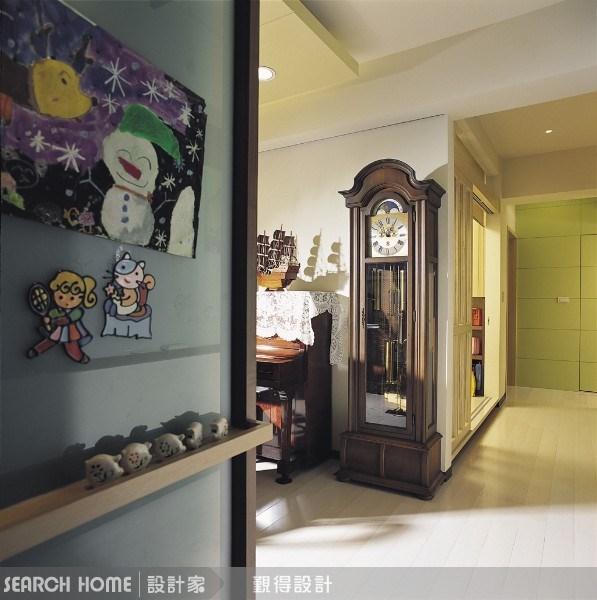 28坪老屋(16~30年)_現代風案例圖片_覲得空間設計_覲得_50之3
