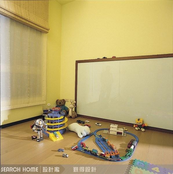 35坪新成屋(5年以下)_新中式風案例圖片_覲得空間設計_覲得_49之14