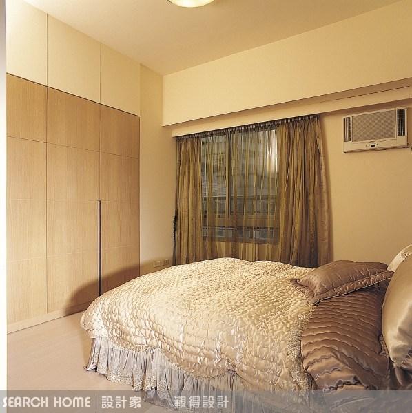 25坪新成屋(5年以下)_現代風案例圖片_覲得空間設計_覲得_48之2