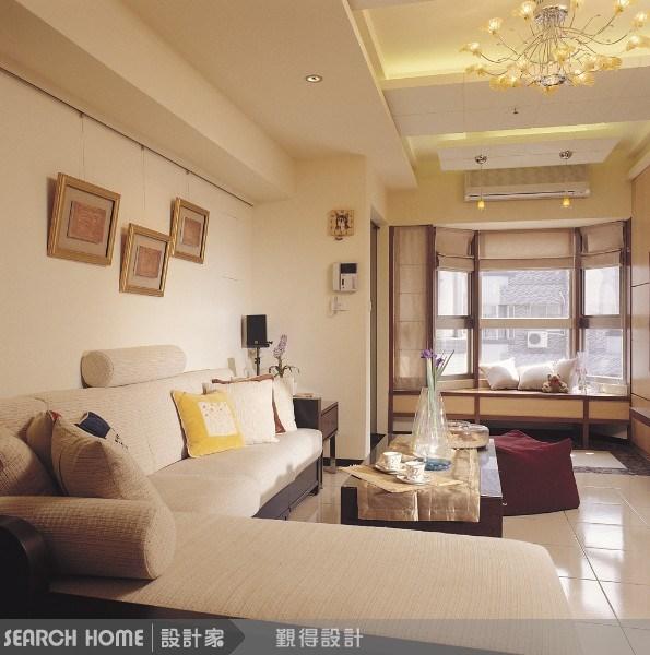27坪新成屋(5年以下)_現代風案例圖片_覲得空間設計_覲得_47之1