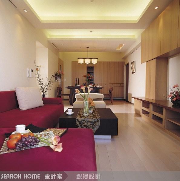 33坪新成屋(5年以下)_現代風案例圖片_覲得空間設計_覲得_45之1