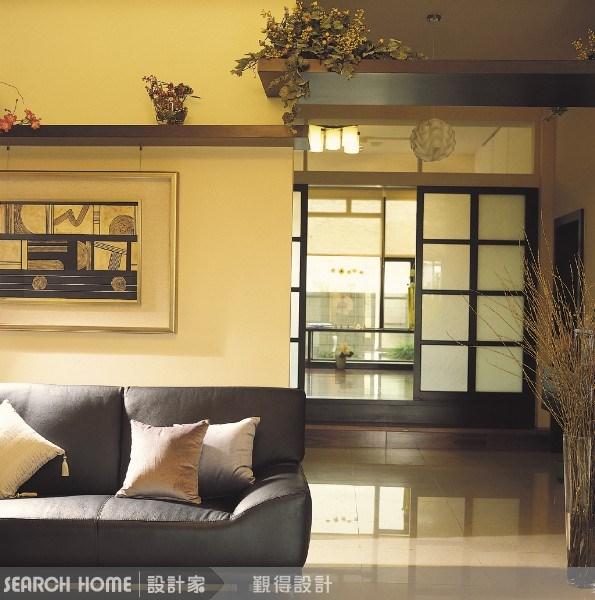 160坪新成屋(5年以下)_現代風案例圖片_覲得空間設計_覲得_44之2