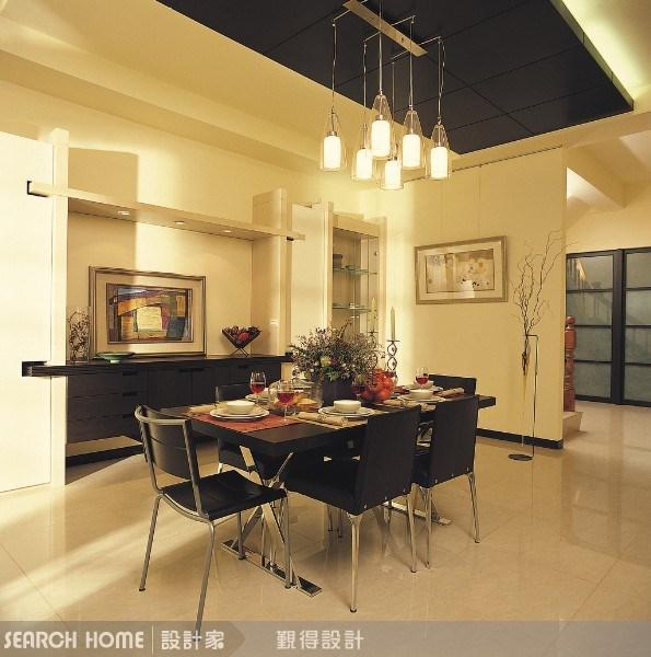 160坪新成屋(5年以下)_現代風案例圖片_覲得空間設計_覲得_44之6
