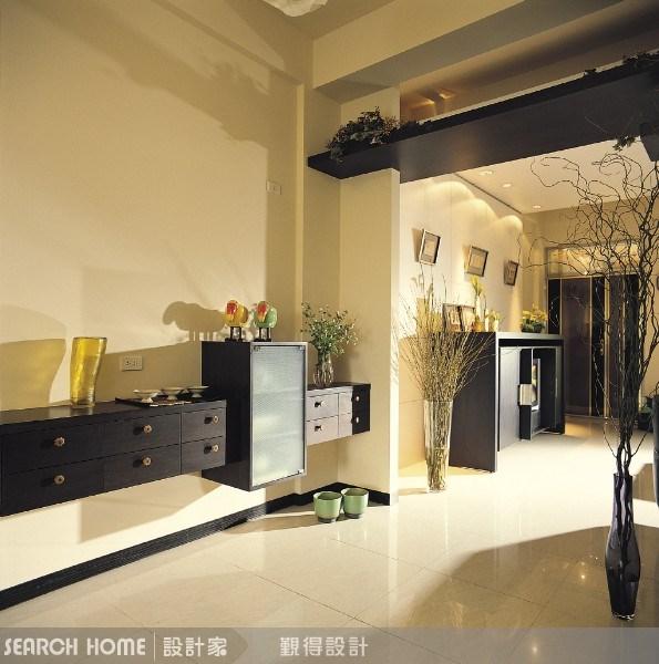 160坪新成屋(5年以下)_現代風案例圖片_覲得空間設計_覲得_44之3