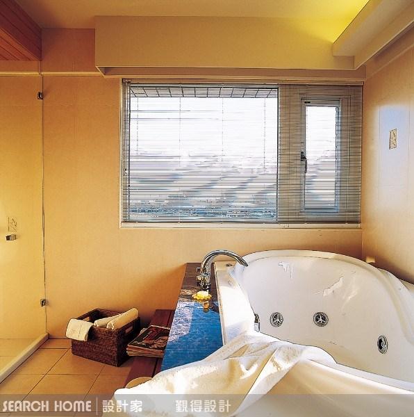68坪新成屋(5年以下)_現代風案例圖片_覲得空間設計_覲得_43之11