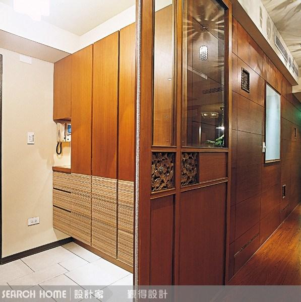 68坪新成屋(5年以下)_現代風案例圖片_覲得空間設計_覲得_43之5