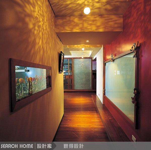 68坪新成屋(5年以下)_現代風案例圖片_覲得空間設計_覲得_43之8