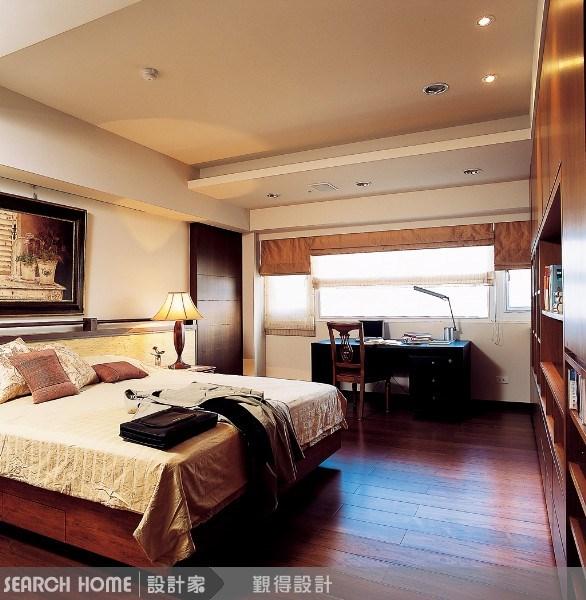 68坪新成屋(5年以下)_現代風案例圖片_覲得空間設計_覲得_43之13