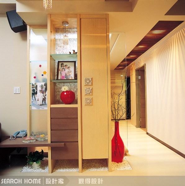 36坪新成屋(5年以下)_現代風案例圖片_覲得空間設計_覲得_34之4