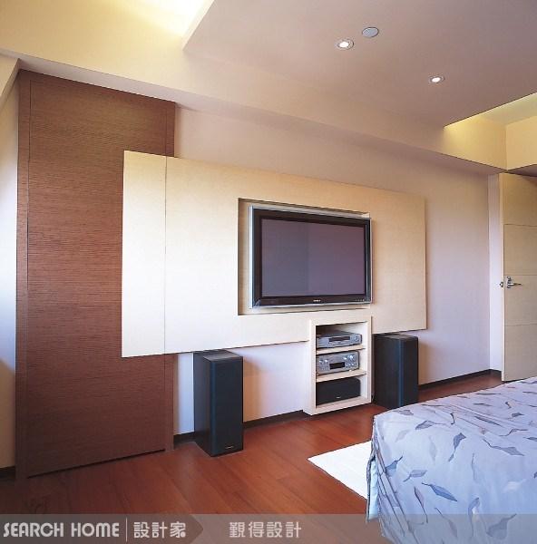 50坪新成屋(5年以下)_現代風案例圖片_覲得空間設計_覲得_32之2