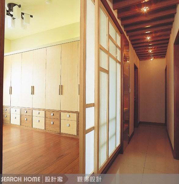 47坪新成屋(5年以下)_新中式風案例圖片_覲得空間設計_覲得_30之6