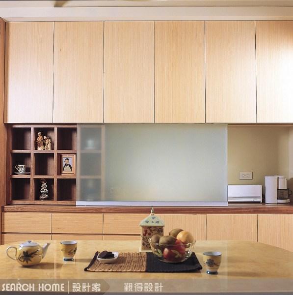 47坪新成屋(5年以下)_新中式風案例圖片_覲得空間設計_覲得_30之5