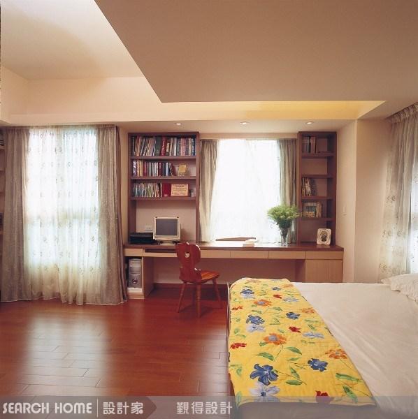 47坪新成屋(5年以下)_新中式風案例圖片_覲得空間設計_覲得_30之9