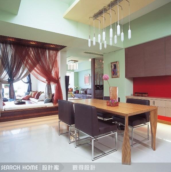 45坪新成屋(5年以下)_休閒風案例圖片_覲得空間設計_覲得_29之1