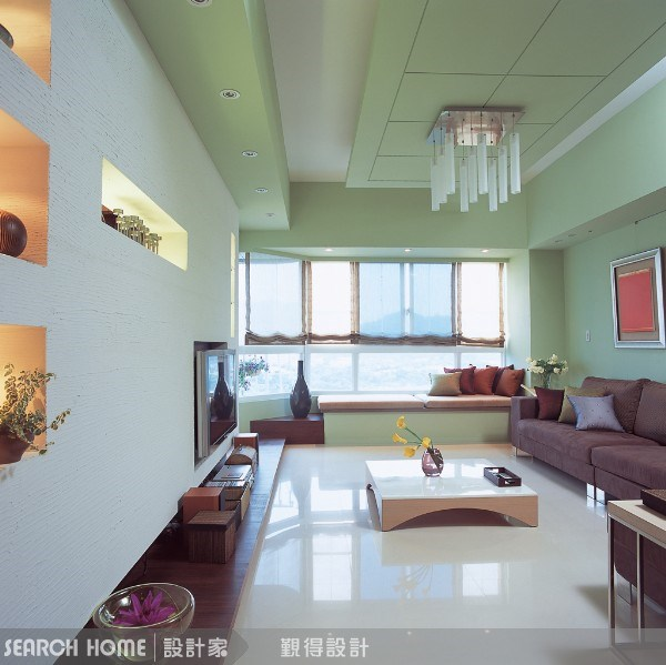 45坪新成屋(5年以下)_休閒風案例圖片_覲得空間設計_覲得_29之4
