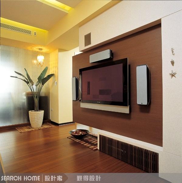 50坪新成屋(5年以下)_現代風案例圖片_覲得空間設計_覲得_13之3