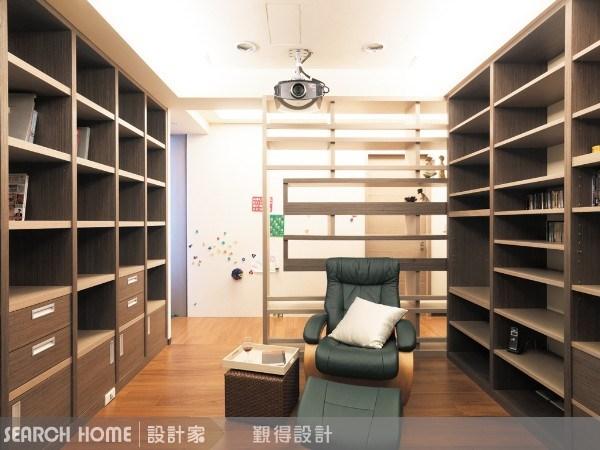 42坪新成屋(5年以下)_混搭風案例圖片_覲得空間設計_覲得_04之4