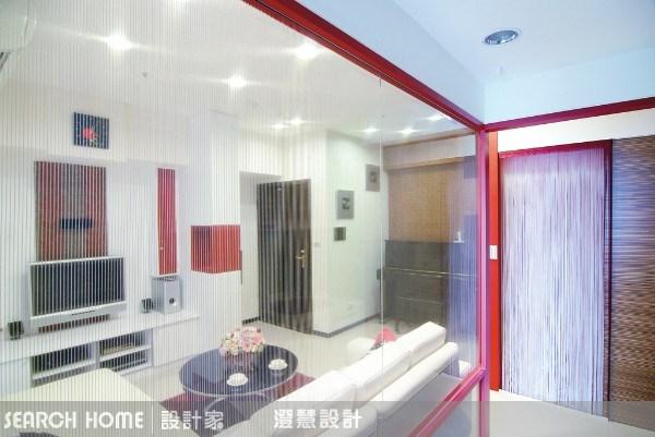 14坪新成屋(5年以下)_混搭風案例圖片_澄慧設計_澄慧_07之6