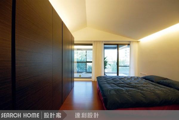 新成屋(5年以下)_現代風案例圖片_達利室內設計_達利_14之1