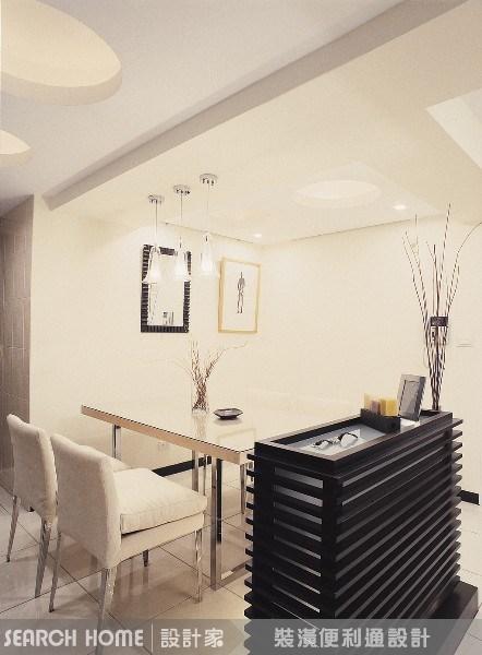 28坪新成屋(5年以下)_現代風案例圖片_裝潢便利通_裝潢便利通_34之3