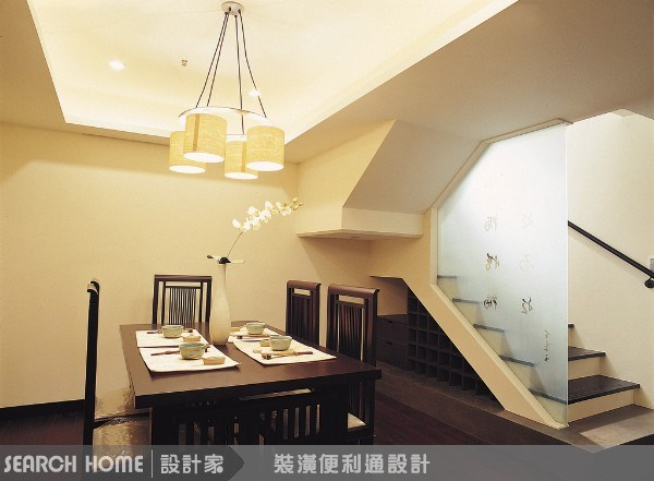 54坪新成屋(5年以下)_現代風案例圖片_裝潢便利通_裝潢便利通_33之11