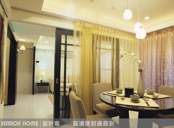 25坪新成屋(5年以下)_混搭風案例圖片_裝潢便利通_裝潢便利通_32之3