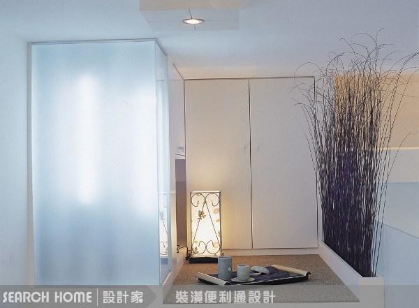 30坪新成屋(5年以下)_現代風案例圖片_裝潢便利通_裝潢便利通_31之8