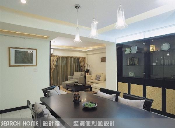 30坪新成屋(5年以下)_現代風案例圖片_裝潢便利通_裝潢便利通_31之4