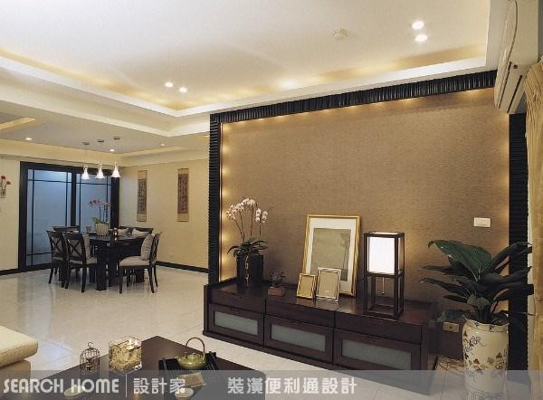 30坪新成屋(5年以下)_現代風案例圖片_裝潢便利通_裝潢便利通_31之3