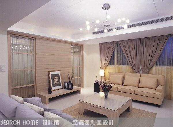 40坪新成屋(5年以下)_現代風案例圖片_裝潢便利通_裝潢便利通_24之4